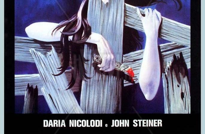 Shock (M. Bava, 1977)