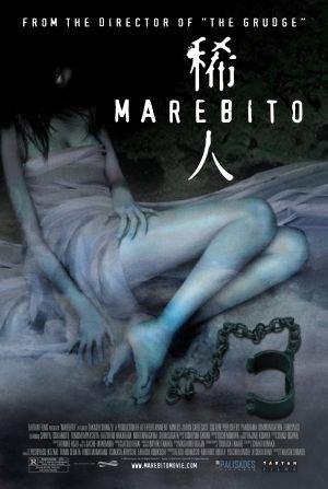 Marebito (Takashi Shimizu, 2004)