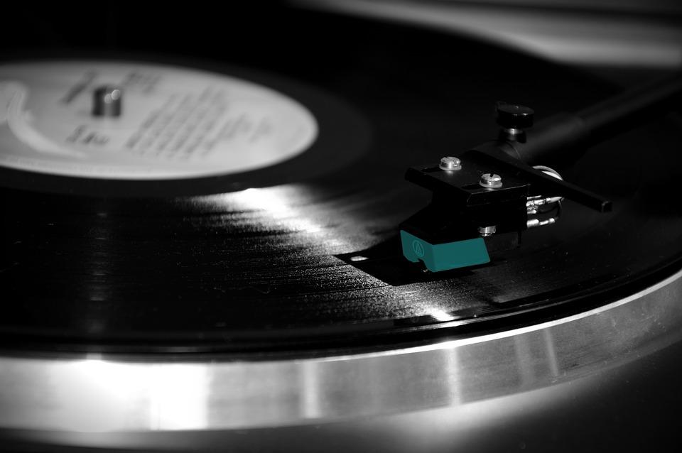 15 colonne sonore da riscoprire
