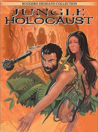 Ultimo mondo cannibale (R. Deodato, 1977)