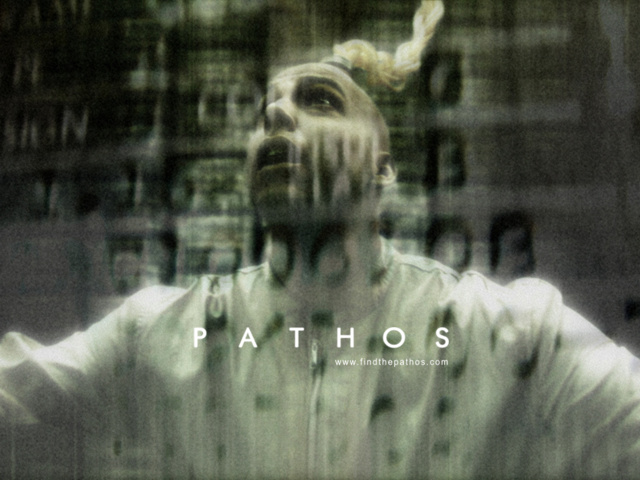 Pathos (2009, Dennis Cabella, Marcello Ercole, Fabio Prati)