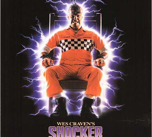 Sotto shock (W. Craven, 1989)