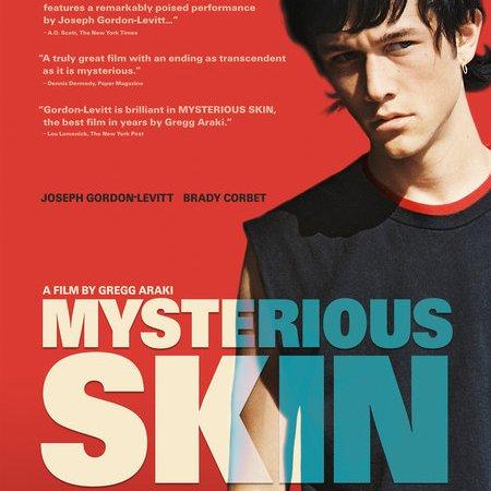 Mysterious Skin (G. Araki, 2004)
