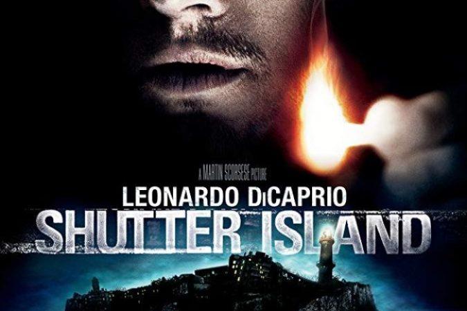 Shutter Island (M. Scorsese, 2010)