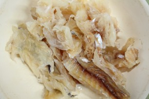 Banga soup Lipglossmaffia's blog (11)