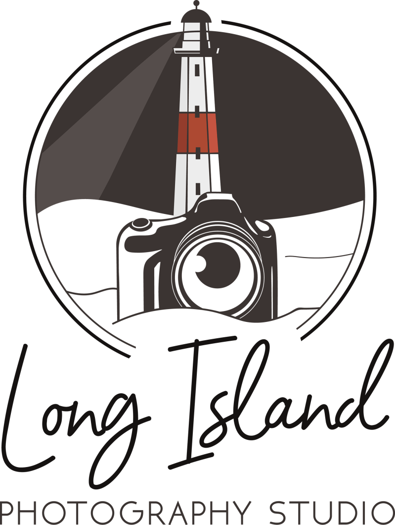 long island photography studio new york photographers