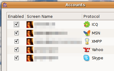 skype-pidgin