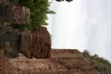 Csak a Colosseum és a Capua-i amfiteátrum nagyobb nála.