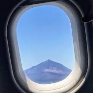 Windows 2018, Teide edition.