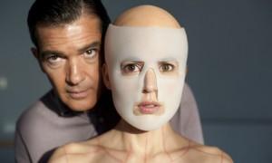 The-Skin-I-Live-In-300x180.jpg (300×180)