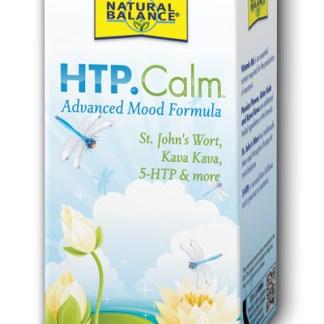 nb-htp-calm