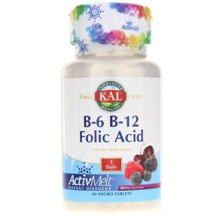 b6-b12-folic-acid-60-1