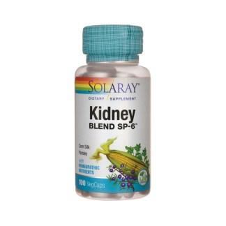 kidney-blend-sp6-100-caps