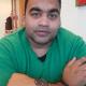 Ravi - afvallen bij LipoMASTER