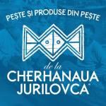 Peste Jurilovca7