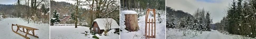 banner-winter-auf-dem-hermannsweg