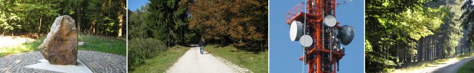 banner-bielstein-hartroehren-dreiflussstein-wanderung