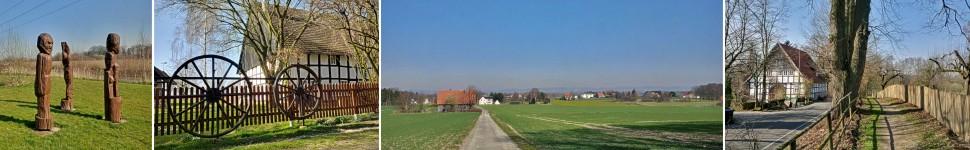 banner-leopoldshoehe-greste-evenhauser-holz