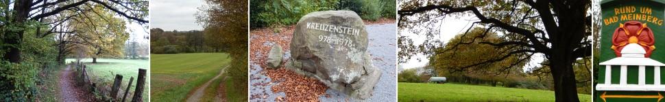 banner-moorerlebnispfad-bad-meinberg