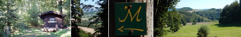 banner-mythenweg-herlingsburg-luegde