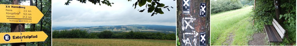 banner-panoramarunde-hohe-asch