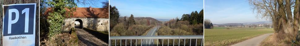 banner-panoramarunde-reelkirchen