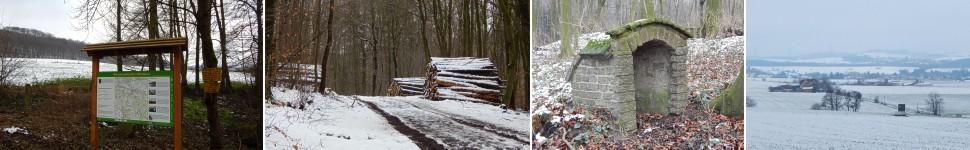 banner-rundwanderweg-am-elfenborn