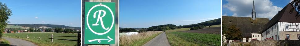 banner-rundweg-rischenau