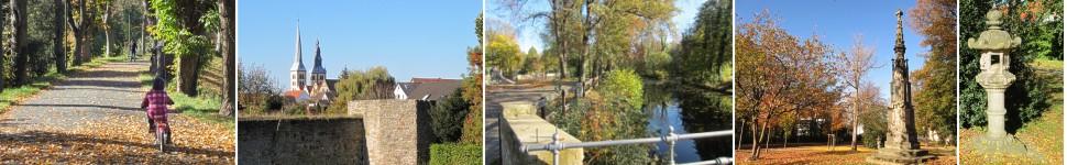banner-rundweg-um-innenstadt-lemgo