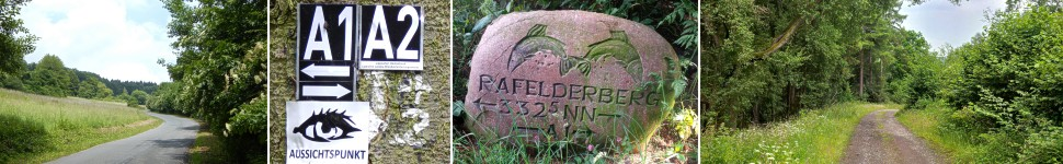 banner-ueber-den-rafelder-berg