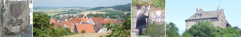 banner-um-die-burg-schwalenberg