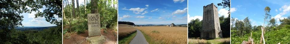 banner-vierenberg-bismarckturm-asental