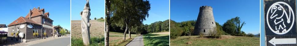 banner-zwerg-anton-tour-barntrup-alverdissen
