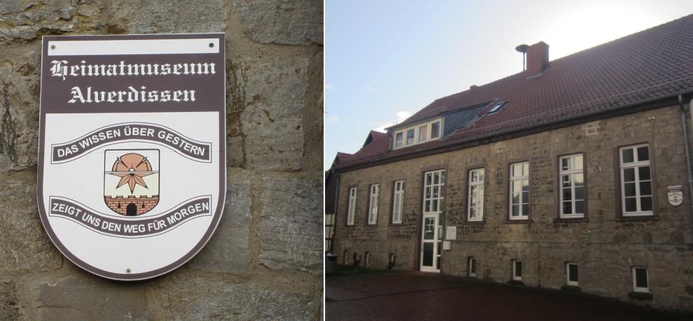 heimatmuseum-alverdissen-1