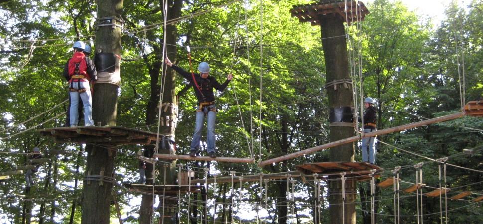 kletterpark_1