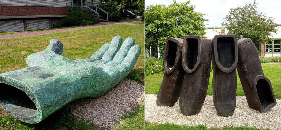 kunstwerke_skulpturenpark_lemgo