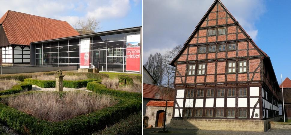 lippisches_landesmuseum_2