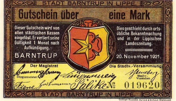 notgeld-barntrup-1-m-2