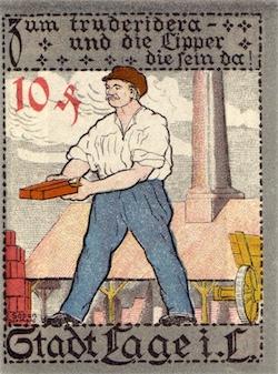 notgeld-lage-10-pf-1