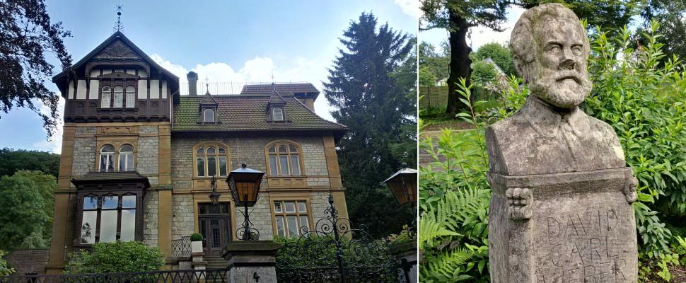 wohnhaus_david_weber_oerlinghausen_1