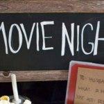 Een avondje naar de bios zonder kids