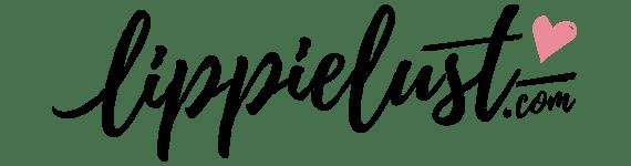LIPPIELUST