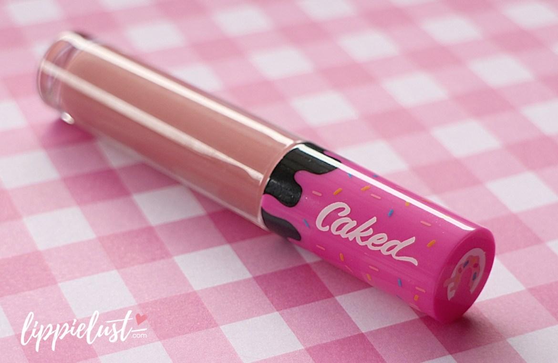 caked-lippielust-web-8