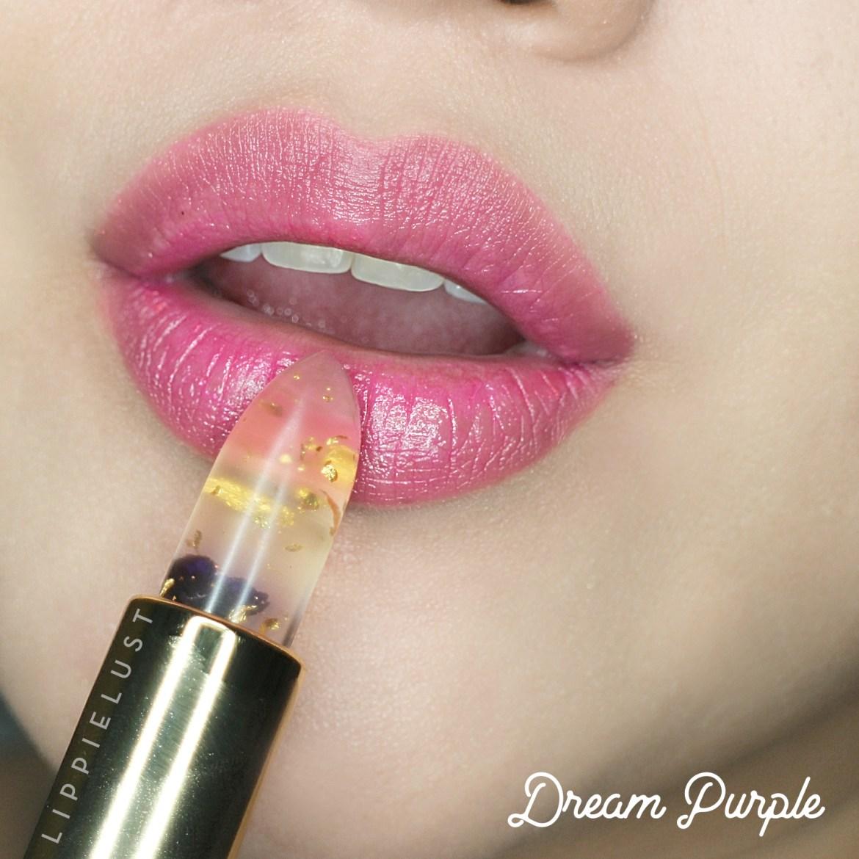 dream-purple