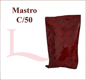 Mastro C/50