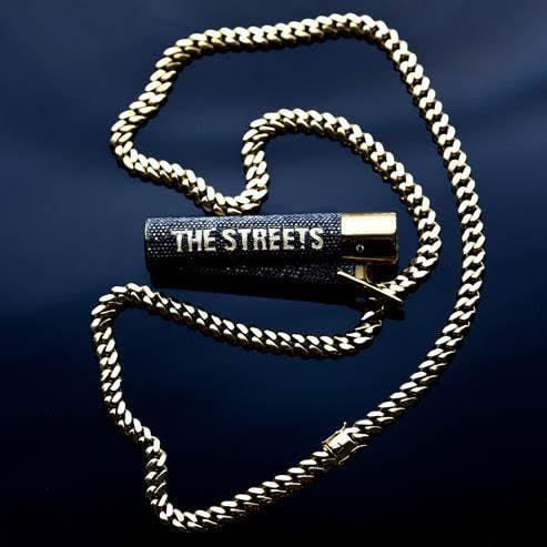 The Streets donosi drugi singl sa predstojećeg mixtape-a