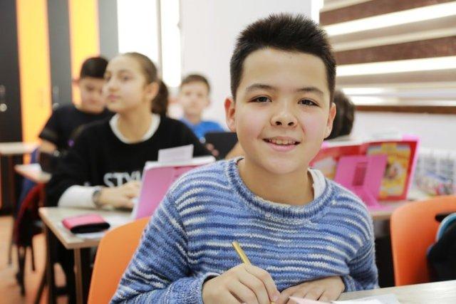 Beograd pita: Koliko je čitava situacija u zemlji i svetu uticala na školstvo?