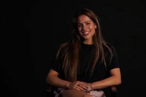 Miona Marković: Gluma nije nešto što biraš, ona te sama bira
