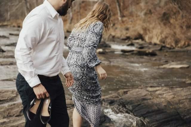 Živeti klasično i romantično: Vera u ljubav