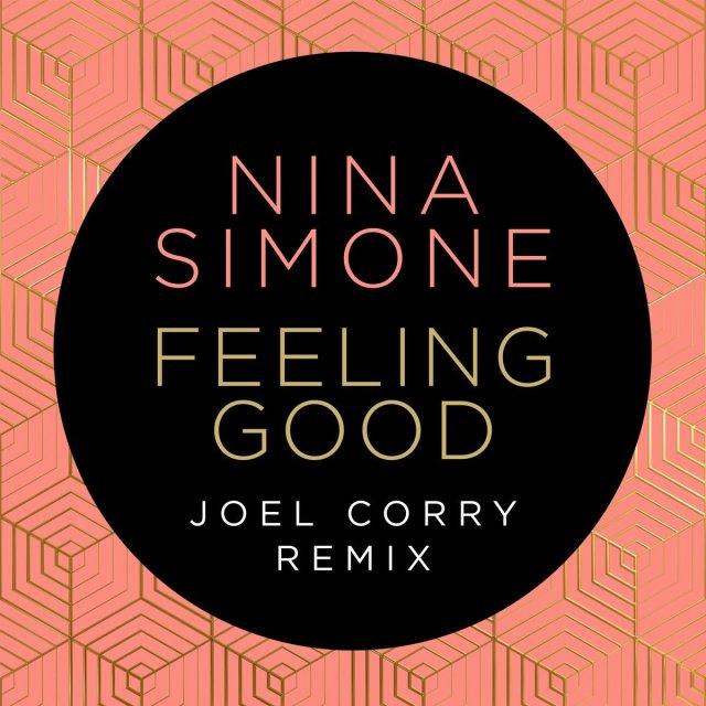 """Nina Simone u novom izdanju i remix čuvene """"Feeling Good"""""""